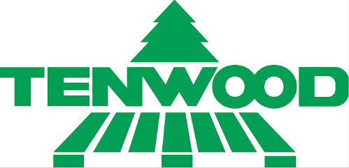 Tenwood logo